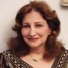 Joan Mintz Ulmer