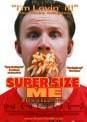 Supersize me?