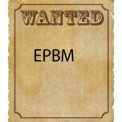 Don't Lose your EPBMs
