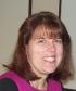 Lori Moffa
