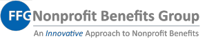 Nonprofit Benefits Group Logo