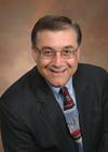 RobertMadonna