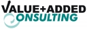 value added consulting 1 logo only