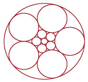 12circles