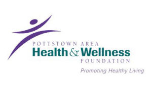 pottstown-area-health-and-wellness