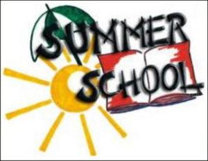 Summer-School-2012-di-Robotica_Parco-del-Beigua