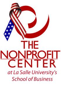 npc memorial day logo