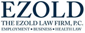 ezold_logo_print_blue