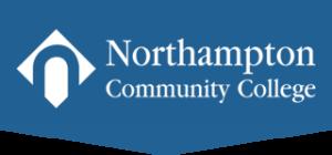 Northampton Community College logo