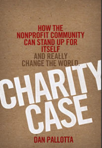 charity-case-dan-pallotta-bookcover