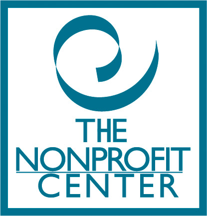 Nonprofit Professional Development in the Lehigh Valley