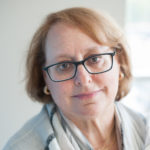 Laura Otten, Ph.D.