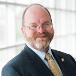 Michael Smith, Ph.D.