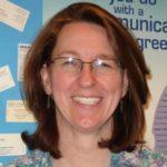Lynne Texter, Ph.D.
