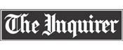 philadelphia-inquirer-logo-175